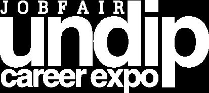 UNDIP Career Expo