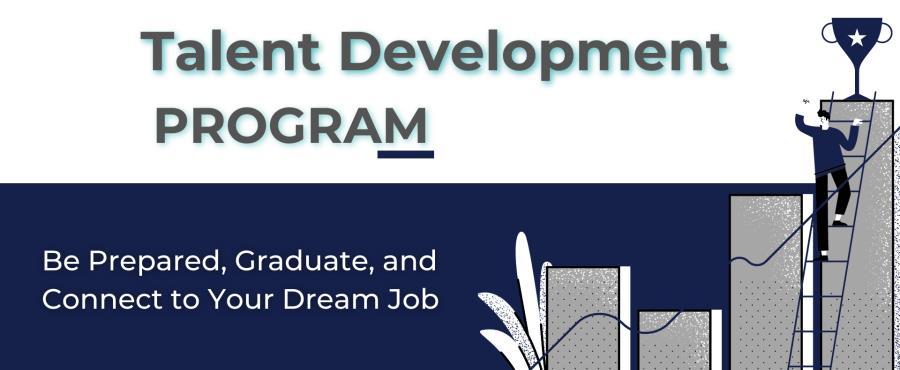 Talent Development Program