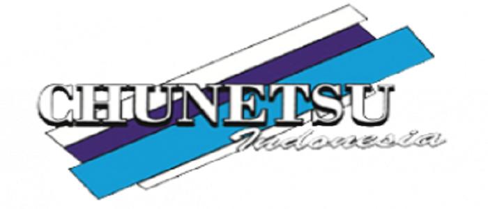 Panggilan Rekrutmen PT Chunetsu Indonesia