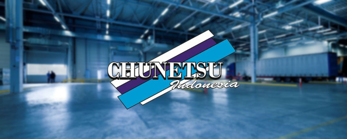Panggilan Recruitment PT Chunetsu Indonesia - Batch 1
