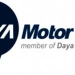 Panggilan Rekruitment PT Daya Anugrah Mandiri (Daya Motor)