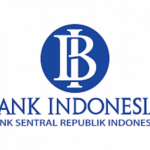 Sosialisasi PCPM 35 Bank Indonesia