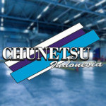 Panggilan Recruitment PT Chunetsu Indonesia - Batch 2